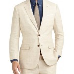 Linen Suitings