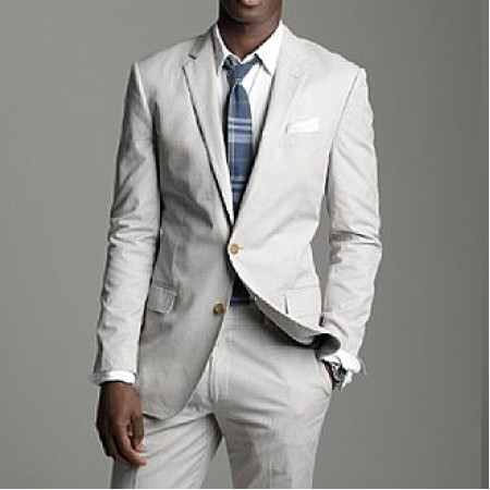 Cotton Suitings