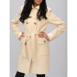 Ladies Overcoat
