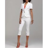 Cotton Suitings/L