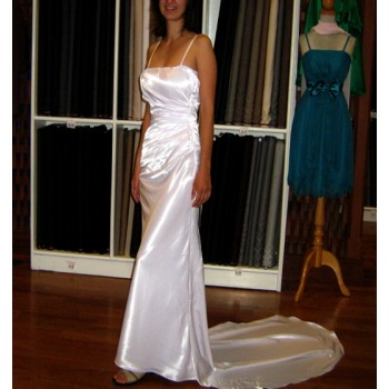 Doreen Wedding Dress