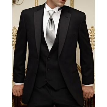 Tuxedo Suit - VW